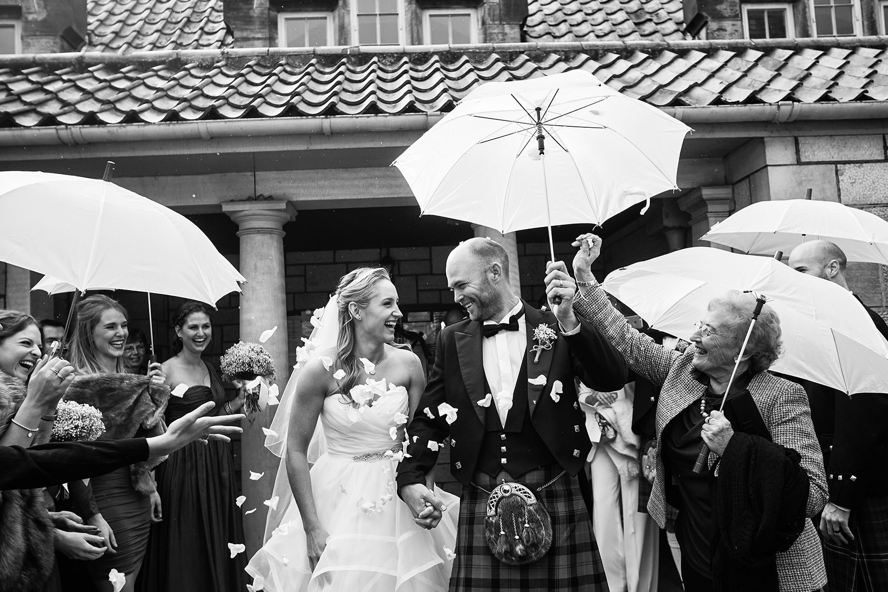 Scottishweddingphotography066