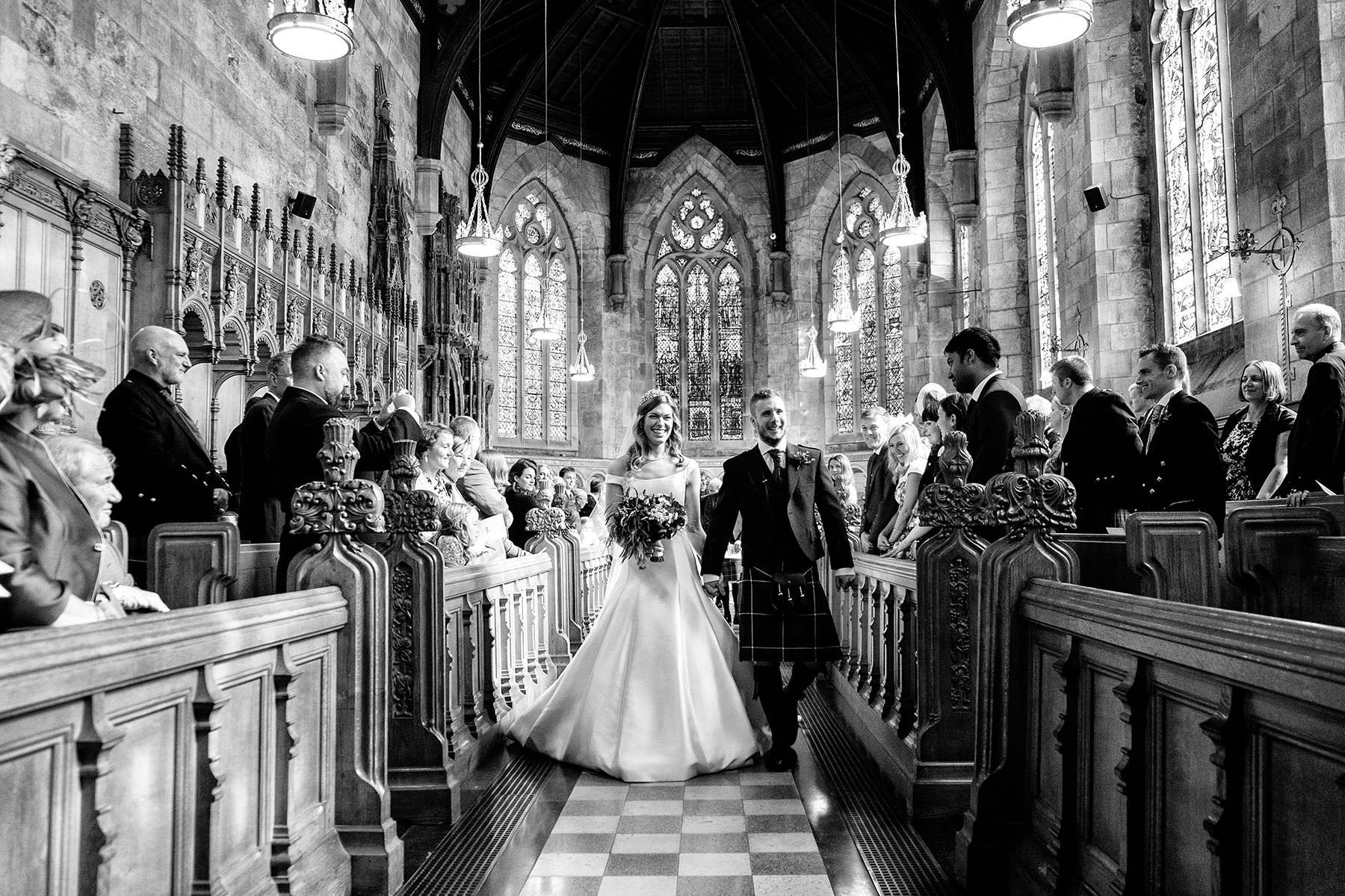 Scottishweddingphotography067