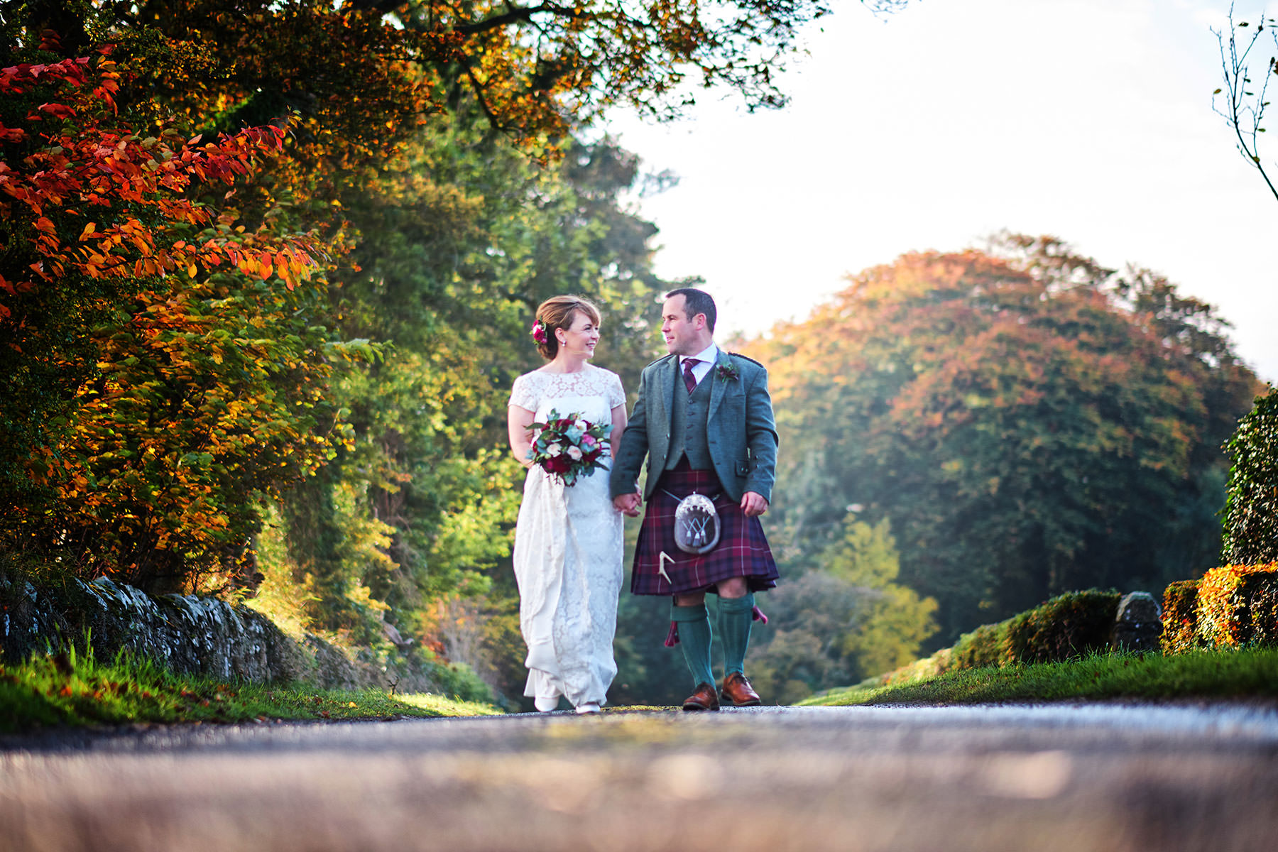 Scottishweddingphotography098