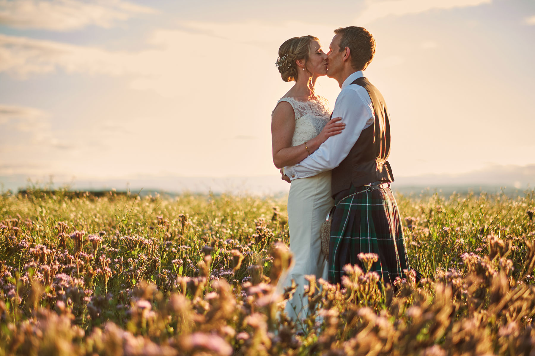 Scottishweddingphotography143