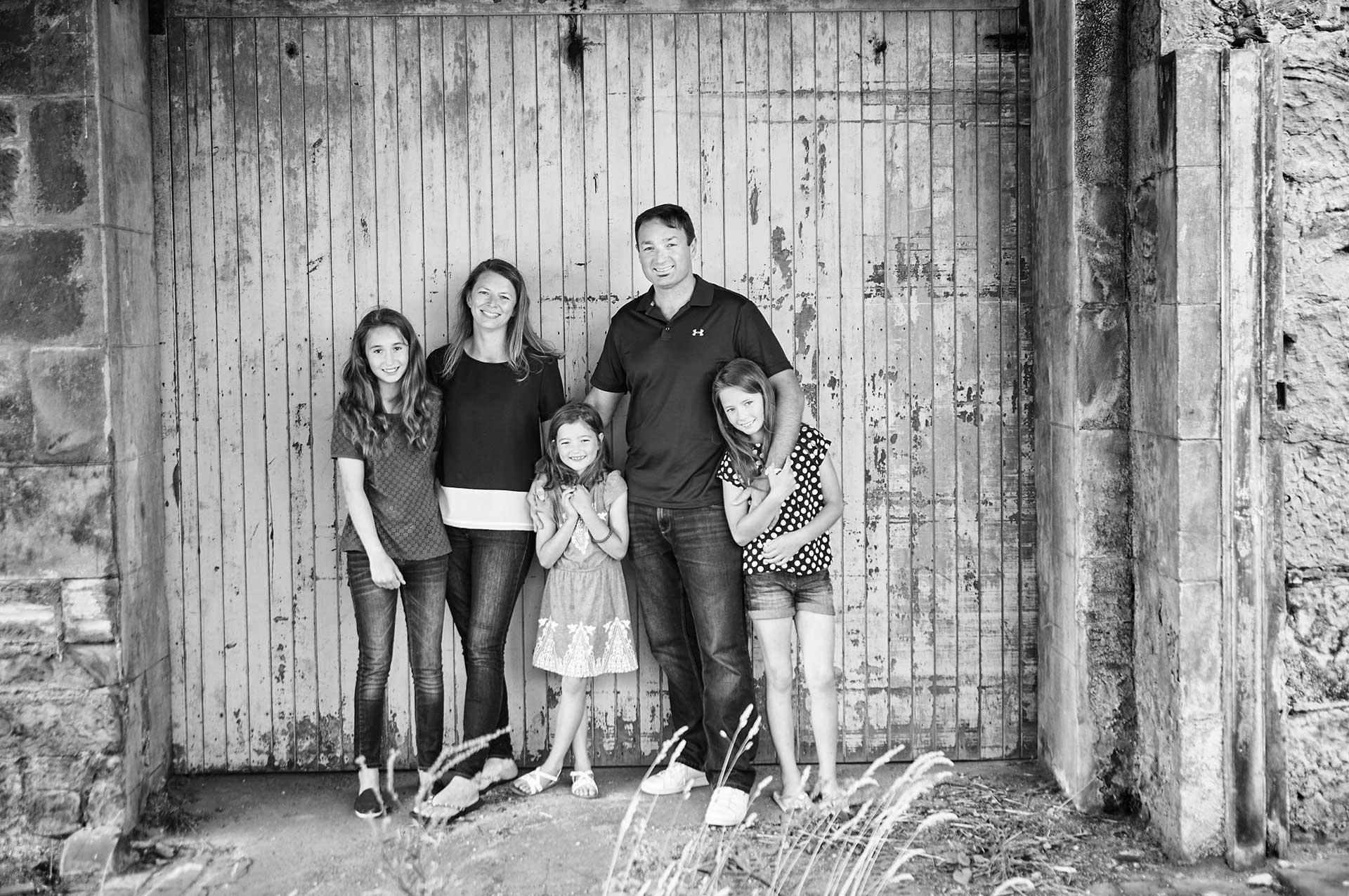 scottishfamilyphotographer03