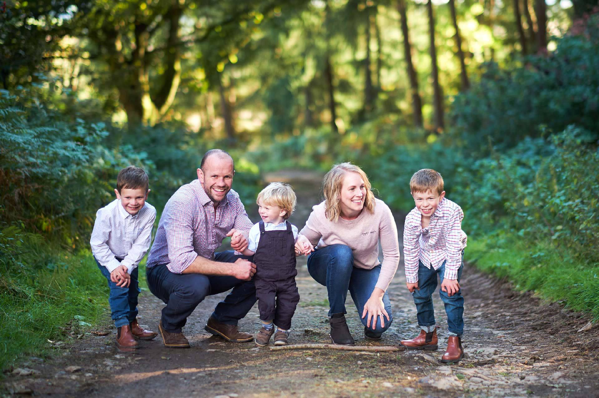 scottishfamilyphotographer04