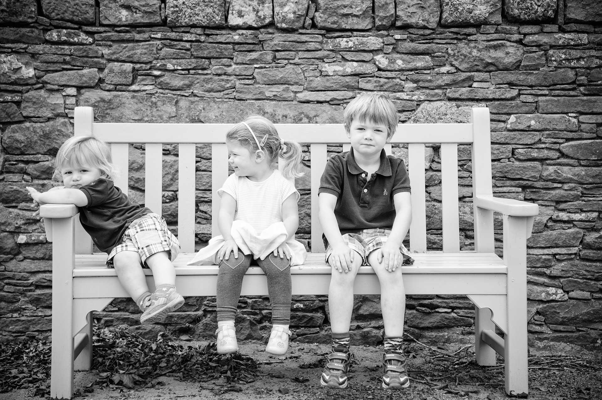 scottishfamilyphotographer12